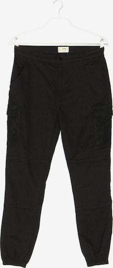 Tally Weijl Jeans in 30-31 in Black, Item view