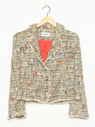 Biba Jacket & Coat in M in Beige, Item view