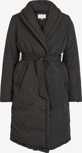 Vila Tall Zimný kabát 'Feriza' - čierna, Produkt
