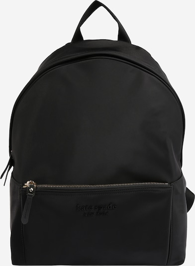 Kate Spade Backpack in Black, Item view