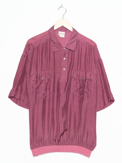 Angelo Litrico Blouse & Tunic in 5XL in Berry, Item view