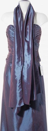 MAGIC NIGHTS Kostüm in L in violettblau, Produktansicht