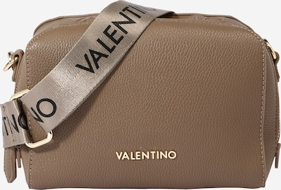 Valentino Bags Crossbody bag 'Pattie' in Taupe, Item view