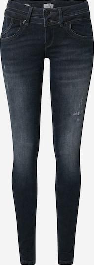 Jeans LTB di colore grigio scuro, Visualizzazione prodotti