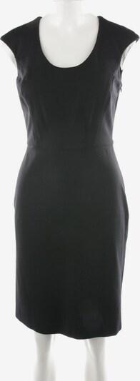 Piazza Sempione Kleid in S in schwarz, Produktansicht