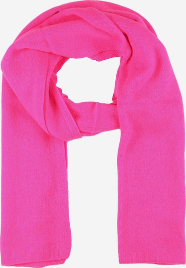 Zwillingsherz Wrap in Pink, Item view