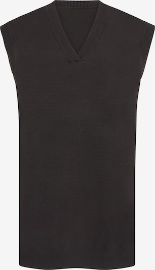 Aligne Sweater 'Eloise' in Black, Item view