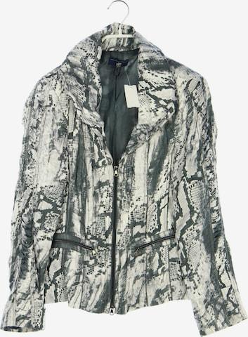 KAPALUA Jacket & Coat in L in Mixed colors