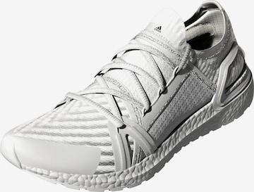 adidas by Stella McCartney Sportssko 'aSMC UltraBoost 20' i hvit