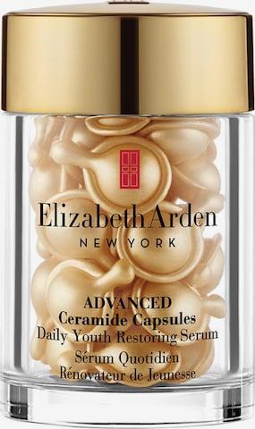 Elizabeth Arden Serum 'Advanced Ceramide Capsules' in