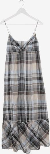 DRYKORN Kleid in S in mischfarben, Produktansicht