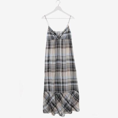 DRYKORN Kleid in 36 in mischfarben, Produktansicht