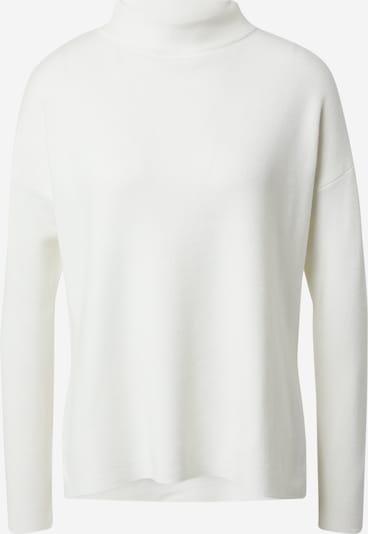 s.Oliver BLACK LABEL Pulover u bijela, Pregled proizvoda