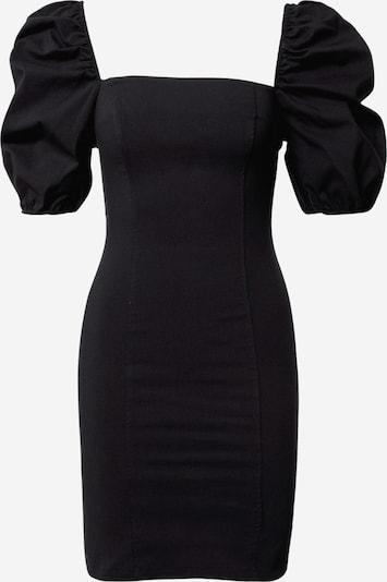 NEW LOOK Kleid in schwarz, Produktansicht
