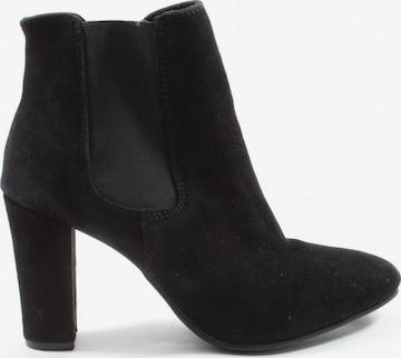 Esmara Dress Boots in 39 in Black