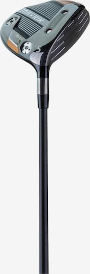 Callaway Golfschläger 'WD RH MVRK MAX 5FW HLM 40 GR LDY LGT EU' in schwarz, Produktansicht