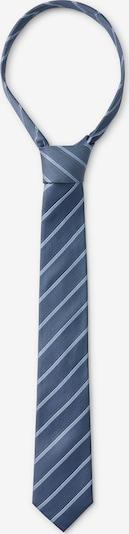 STRELLSON Krawatte ' Tie ' in blau, Produktansicht