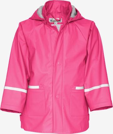 rozā PLAYSHOES Funkcionāla jaka