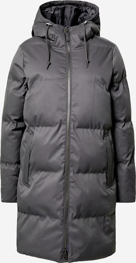 Derbe Přechodný kabát 'Stove Girls' - šedá, Produkt