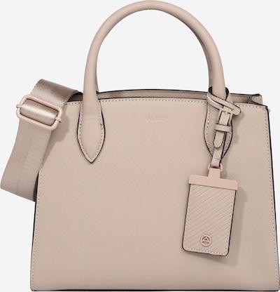 ALDO Дамска чанта 'CADOANAD' в бежово, Преглед на продукта
