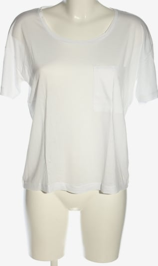 CALIDA T-Shirt in XS in weiß, Produktansicht