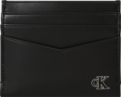 Calvin Klein Jeans Kotelo värissä musta, Tuotenäkymä