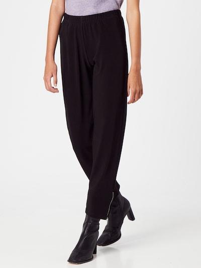 Masai Pants 'Polly' in Black, View model