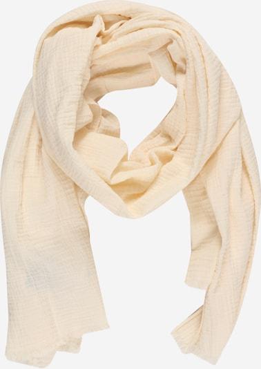 ONLY Šál 'SELINE' - prírodná biela, Produkt