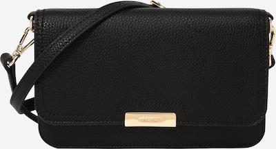 Nine West Umhängetasche 'KENNEDY' in schwarz, Produktansicht