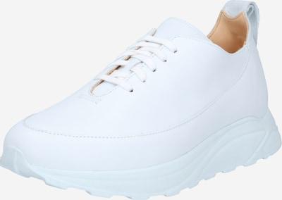 Sportbačiai be auliuko 'Ash' iš EKN Footwear , spalva - balkšva, Prekių apžvalga