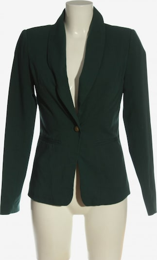 VERO MODA Blazer in XS in Green, Item view