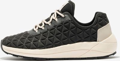 ASFVLT Sneakers 'SPEED SOCKS 2.0' in Black, Item view