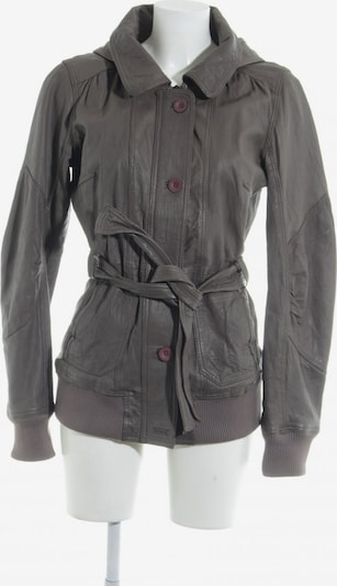 ONLY Jacket & Coat in M in Brown, Item view
