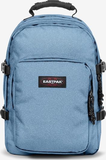 EASTPAK Rugzak 'Provider' in de kleur Lichtblauw, Productweergave