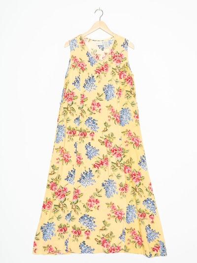 White Stag Kleid in M in mischfarben, Produktansicht