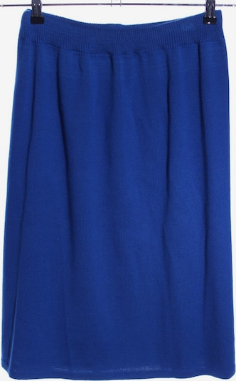 KRISS Skirt in S in Blue, Item view