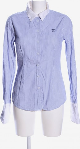 POLO SYLT Blouse & Tunic in S in White