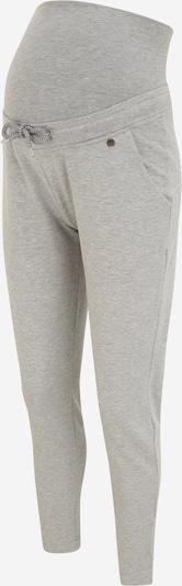 Kelnės iš LOVE2WAIT , spalva - pilka, Prekių apžvalga