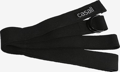 Casall Band in Black / White, Item view