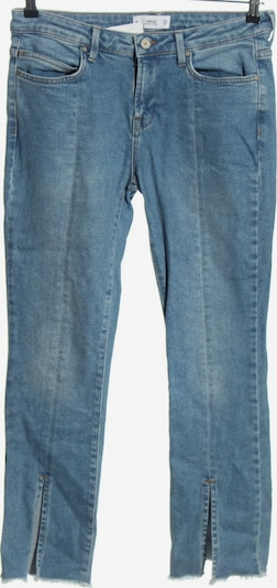 MNG by Mango Jeans in 30-31 in Blue, Item view