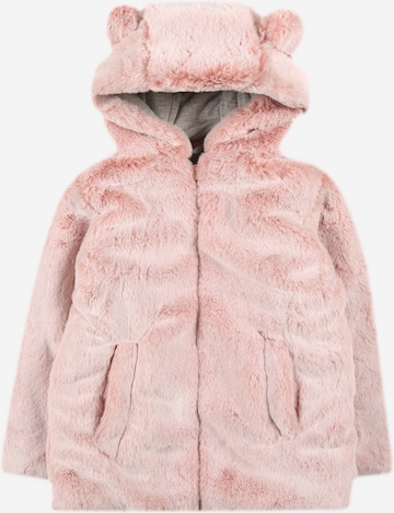 STACCATO Jacke in Pink