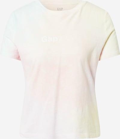 GAP T-Shirt '1969 SHRUNKEN' in mischfarben, Produktansicht