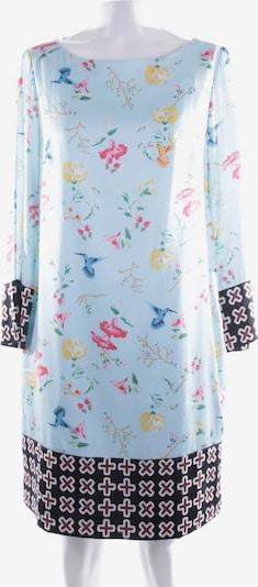 HERZENSANGELEGENHEIT Kleid in XS in hellblau, Produktansicht