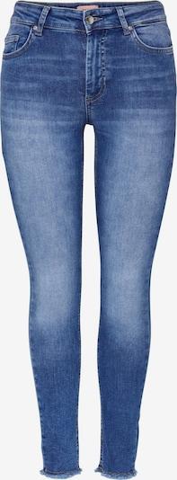 ONLY Jean 'ONLBLUSH' en bleu denim, Vue avec produit