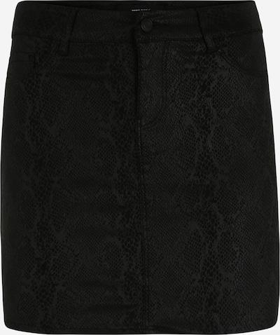 Sijonas 'Seven' iš Vero Moda Petite , spalva - juoda, Prekių apžvalga
