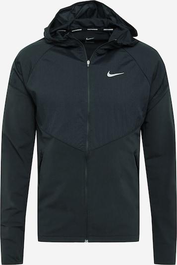 Sportinė striukė iš NIKE , spalva - juoda, Prekių apžvalga