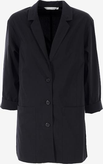 HELMIDGE Blazers in de kleur Zwart, Productweergave