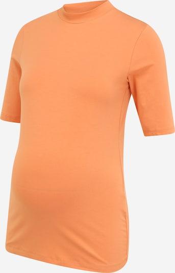Marškinėliai 'Sia' iš MAMALICIOUS, spalva – oranžinė, Prekių apžvalga