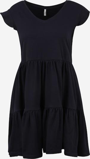 Only (Petite) Kleid 'MAY' in dunkelblau, Produktansicht