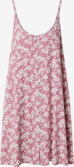 EDITED Kleid 'Dayana' in mischfarben, Produktansicht
